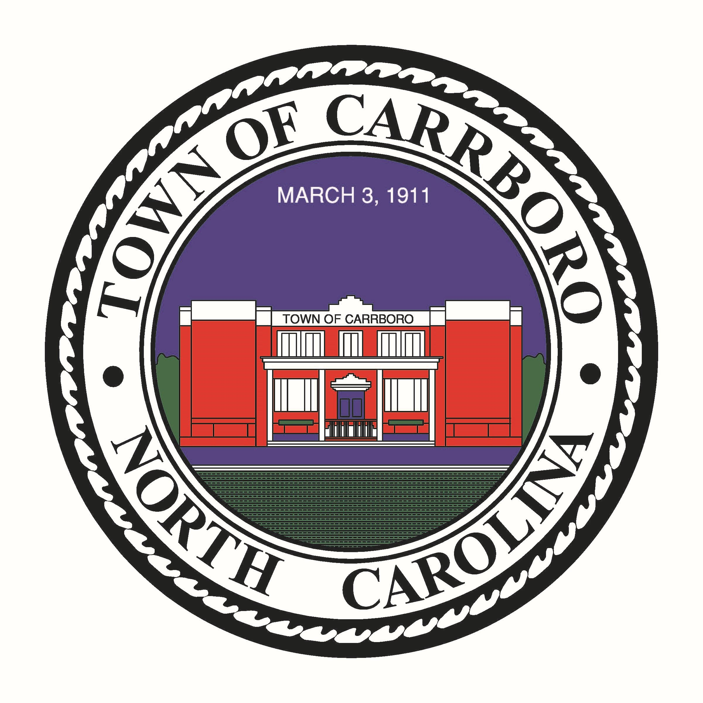 Carrboro, NC - Official Website